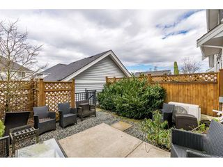 "Photo 19: 21031 79A Avenue in Langley: Willoughby Heights Condo for sale in ""Kingsbury at Yorkson South"" : MLS®# R2448587"