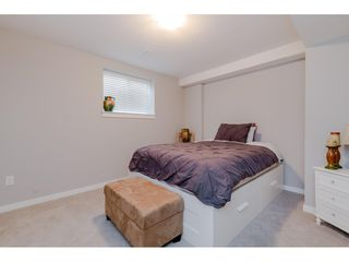 "Photo 15: 21031 79A Avenue in Langley: Willoughby Heights Condo for sale in ""Kingsbury at Yorkson South"" : MLS®# R2448587"