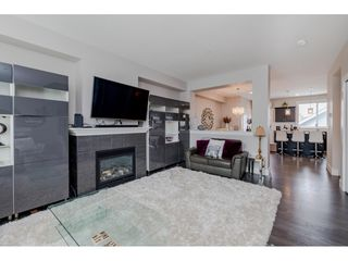 "Photo 5: 21031 79A Avenue in Langley: Willoughby Heights Condo for sale in ""Kingsbury at Yorkson South"" : MLS®# R2448587"