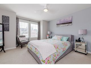 "Photo 10: 21031 79A Avenue in Langley: Willoughby Heights Condo for sale in ""Kingsbury at Yorkson South"" : MLS®# R2448587"