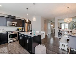 "Photo 8: 21031 79A Avenue in Langley: Willoughby Heights Condo for sale in ""Kingsbury at Yorkson South"" : MLS®# R2448587"