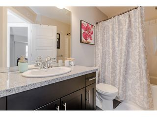 "Photo 13: 21031 79A Avenue in Langley: Willoughby Heights Condo for sale in ""Kingsbury at Yorkson South"" : MLS®# R2448587"
