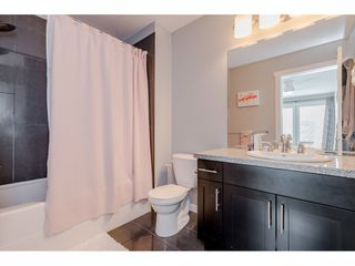 "Photo 11: 21031 79A Avenue in Langley: Willoughby Heights Condo for sale in ""Kingsbury at Yorkson South"" : MLS®# R2448587"