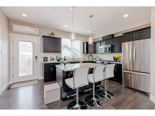 "Photo 7: 21031 79A Avenue in Langley: Willoughby Heights Condo for sale in ""Kingsbury at Yorkson South"" : MLS®# R2448587"