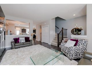 "Photo 4: 21031 79A Avenue in Langley: Willoughby Heights Condo for sale in ""Kingsbury at Yorkson South"" : MLS®# R2448587"