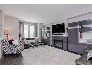 "Photo 2: 21031 79A Avenue in Langley: Willoughby Heights Condo for sale in ""Kingsbury at Yorkson South"" : MLS®# R2448587"