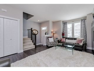 "Photo 3: 21031 79A Avenue in Langley: Willoughby Heights Condo for sale in ""Kingsbury at Yorkson South"" : MLS®# R2448587"