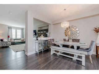 "Photo 9: 21031 79A Avenue in Langley: Willoughby Heights Condo for sale in ""Kingsbury at Yorkson South"" : MLS®# R2448587"
