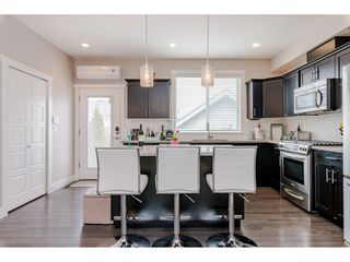 "Photo 6: 21031 79A Avenue in Langley: Willoughby Heights Condo for sale in ""Kingsbury at Yorkson South"" : MLS®# R2448587"