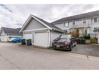 "Photo 17: 21031 79A Avenue in Langley: Willoughby Heights Condo for sale in ""Kingsbury at Yorkson South"" : MLS®# R2448587"