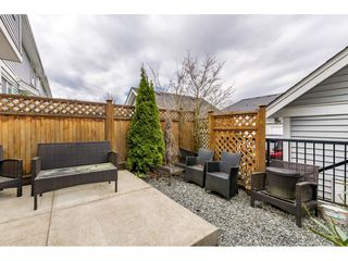 "Photo 18: 21031 79A Avenue in Langley: Willoughby Heights Condo for sale in ""Kingsbury at Yorkson South"" : MLS®# R2448587"