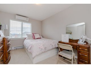 "Photo 12: 21031 79A Avenue in Langley: Willoughby Heights Condo for sale in ""Kingsbury at Yorkson South"" : MLS®# R2448587"