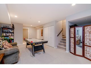 "Photo 14: 21031 79A Avenue in Langley: Willoughby Heights Condo for sale in ""Kingsbury at Yorkson South"" : MLS®# R2448587"