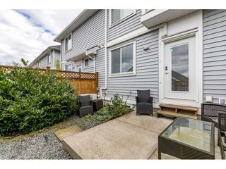 "Photo 20: 21031 79A Avenue in Langley: Willoughby Heights Condo for sale in ""Kingsbury at Yorkson South"" : MLS®# R2448587"