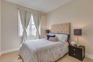 Photo 24: 4 12 Burkebrooke Place in Toronto: Bridle Path-Sunnybrook-York Mills Condo for sale (Toronto C12)  : MLS®# C4742673