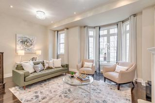 Photo 10: 4 12 Burkebrooke Place in Toronto: Bridle Path-Sunnybrook-York Mills Condo for sale (Toronto C12)  : MLS®# C4742673