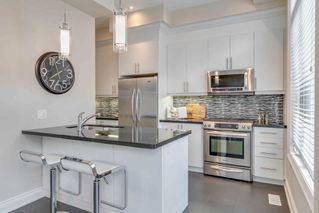 Photo 14: 4 12 Burkebrooke Place in Toronto: Bridle Path-Sunnybrook-York Mills Condo for sale (Toronto C12)  : MLS®# C4742673