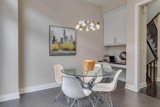 Photo 18: 4 12 Burkebrooke Place in Toronto: Bridle Path-Sunnybrook-York Mills Condo for sale (Toronto C12)  : MLS®# C4742673