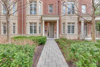 Photo 2: 4 12 Burkebrooke Place in Toronto: Bridle Path-Sunnybrook-York Mills Condo for sale (Toronto C12)  : MLS®# C4742673