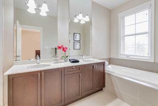 Photo 22: 4 12 Burkebrooke Place in Toronto: Bridle Path-Sunnybrook-York Mills Condo for sale (Toronto C12)  : MLS®# C4742673