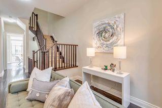 Photo 12: 4 12 Burkebrooke Place in Toronto: Bridle Path-Sunnybrook-York Mills Condo for sale (Toronto C12)  : MLS®# C4742673