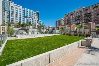 Photo 24: DOWNTOWN Condo for sale : 1 bedrooms : 800 The Mark Lane #504 in San Diego