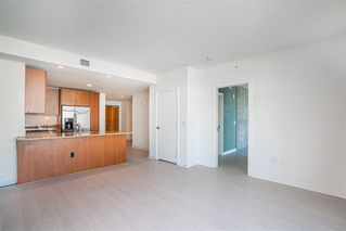 Photo 10: DOWNTOWN Condo for sale : 1 bedrooms : 800 The Mark Lane #504 in San Diego