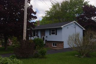 Main Photo: 12 Luann Drive in Westphal: 15-Forest Hills Residential for sale (Halifax-Dartmouth)  : MLS®# 202009792