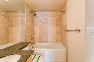 Photo 24: 514 8710 HORTON Road SW in Calgary: Haysboro Apartment for sale : MLS®# C4301610