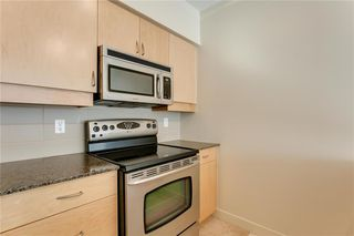Photo 11: 514 8710 HORTON Road SW in Calgary: Haysboro Apartment for sale : MLS®# C4301610