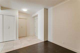 Photo 4: 514 8710 HORTON Road SW in Calgary: Haysboro Apartment for sale : MLS®# C4301610