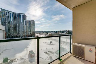 Photo 26: 514 8710 HORTON Road SW in Calgary: Haysboro Apartment for sale : MLS®# C4301610