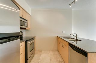 Photo 10: 514 8710 HORTON Road SW in Calgary: Haysboro Apartment for sale : MLS®# C4301610