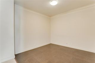 Photo 6: 514 8710 HORTON Road SW in Calgary: Haysboro Apartment for sale : MLS®# C4301610