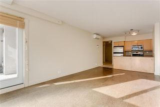 Photo 18: 514 8710 HORTON Road SW in Calgary: Haysboro Apartment for sale : MLS®# C4301610