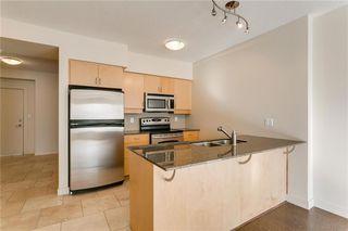 Photo 8: 514 8710 HORTON Road SW in Calgary: Haysboro Apartment for sale : MLS®# C4301610