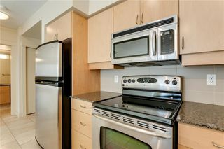 Photo 13: 514 8710 HORTON Road SW in Calgary: Haysboro Apartment for sale : MLS®# C4301610