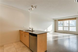 Photo 14: 514 8710 HORTON Road SW in Calgary: Haysboro Apartment for sale : MLS®# C4301610