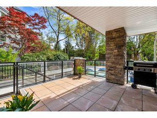 Photo 9: 103 2465 WILSON Avenue in PORT COQUITLAM: Condo for sale : MLS®# R2453830