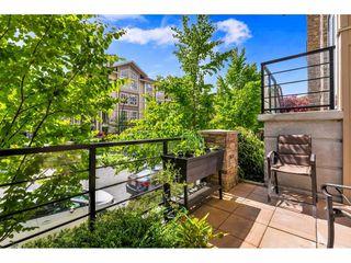 Photo 11: 103 2465 WILSON Avenue in PORT COQUITLAM: Condo for sale : MLS®# R2453830