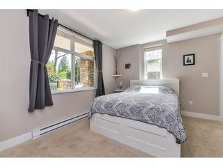 Photo 8: 103 2465 WILSON Avenue in PORT COQUITLAM: Condo for sale : MLS®# R2453830