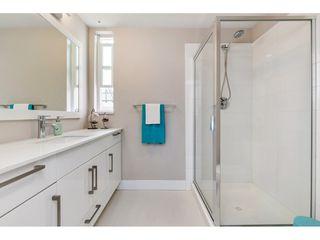 Photo 2: 103 2465 WILSON Avenue in PORT COQUITLAM: Condo for sale : MLS®# R2453830