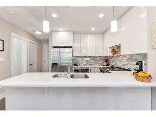 Photo 5: 103 2465 WILSON Avenue in PORT COQUITLAM: Condo for sale : MLS®# R2453830