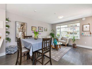 Photo 6: 103 2465 WILSON Avenue in PORT COQUITLAM: Condo for sale : MLS®# R2453830