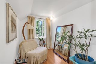 Photo 9: 3406 W 26TH Avenue in Vancouver: Dunbar House for sale (Vancouver West)  : MLS®# R2477809