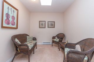 Photo 22: 301 9993 Fourth St in Sidney: Si Sidney North-East Condo for sale : MLS®# 840246