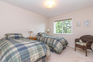 Photo 20: 301 9993 Fourth St in Sidney: Si Sidney North-East Condo for sale : MLS®# 840246