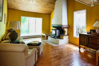Photo 23: 721 CHARTER Road: Mayne Island House for sale (Islands-Van. & Gulf)  : MLS®# R2481298