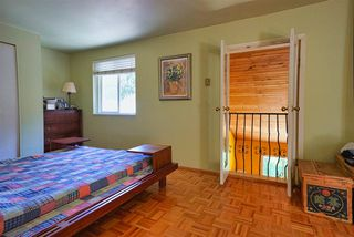 Photo 35: 721 CHARTER Road: Mayne Island House for sale (Islands-Van. & Gulf)  : MLS®# R2481298