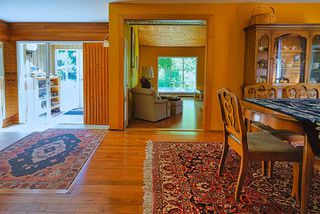 Photo 21: 721 CHARTER Road: Mayne Island House for sale (Islands-Van. & Gulf)  : MLS®# R2481298